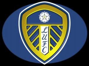 leeds.united.logo