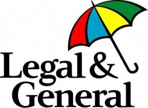 legal.general.logo.2014