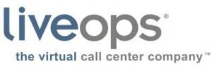liveops.logo.2013