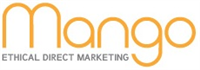 mango.direct.marketing.logo