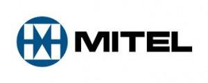 mitel.logo