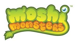 moshi.momsters