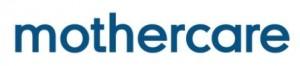 mothercare.logo.2014