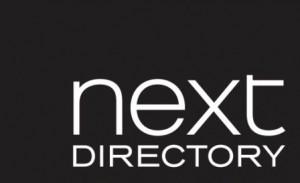 next.logo
