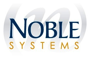 noble.systems.logo.2013