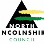 north.lincolnshire.council.logo.2014