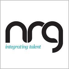 nrg.logo.2014