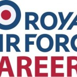 raf.careers.logo.2014