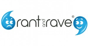 rant.and.rave.logo.2014