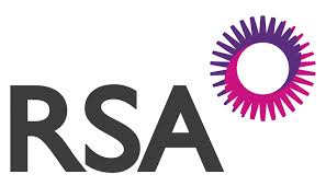 rsa.group.logo