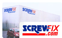 screw_fix_logo