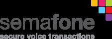 semafone_logo