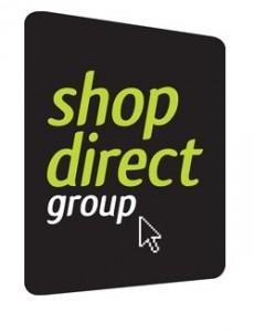 shop.direct.logo.2014