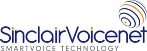 sinclair.voicenet.logo