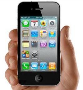 smartphone.image.2014