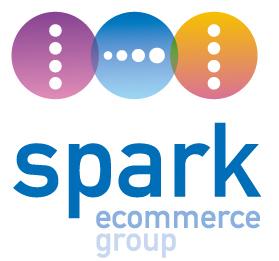 spark.response.logo.2013