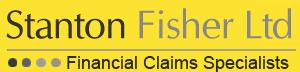 stanton.fisher.logo