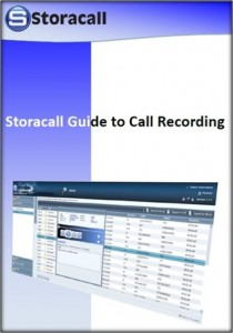 storacall.guide.to.recording.2014
