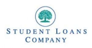 student.loan.company.logo