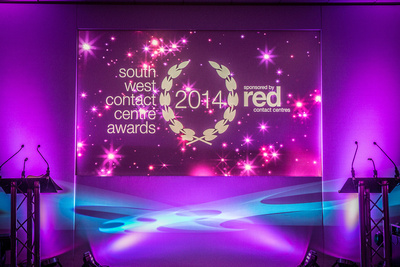 swccf.awards.image.2014