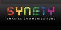 synety_logo