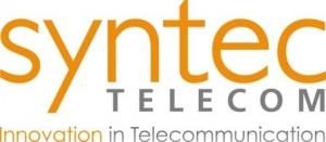 syntec.logo.2014