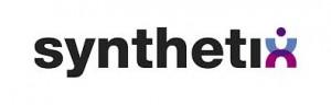 synthetix.logo