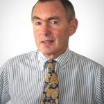 Michael McKinlay - CEO Sytel