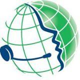 teleperformance.large.logo