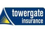 towergate.insurance.logo.2014