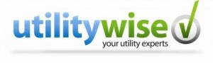 utilitywise.logo