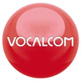 vocalcom.logo.2014