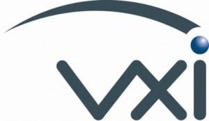 vxi.logo.2014