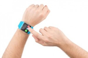 wearable.tech.image