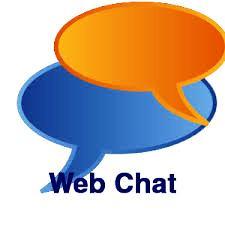 webchat.image