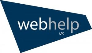 webhelp.uk.logo.2013