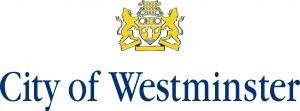 westminster.city.council.logo.2014