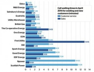 which.energy.call.waiting.times.infographic.may.2014