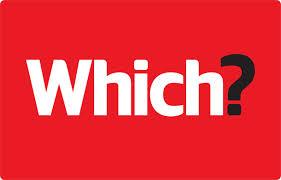 which.logo