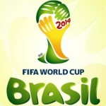 world.cup.brazil.2014.image