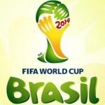 world.cup.brazil.2014.image