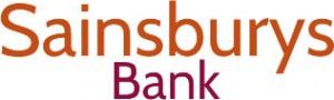 Sainsburys.Bank.2014