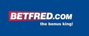 betfred.logo.2014