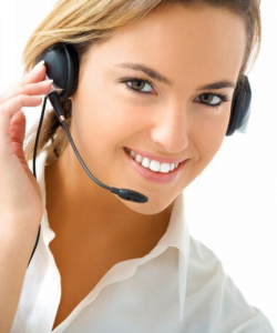 call.centre.worker
