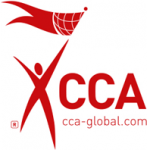 cca.logo.2014