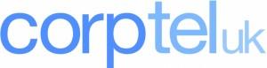 corptel.uk.logo.2014