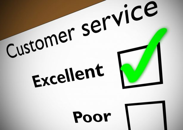 customer.service.image.2014