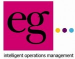 eg.solutions.logo.2014