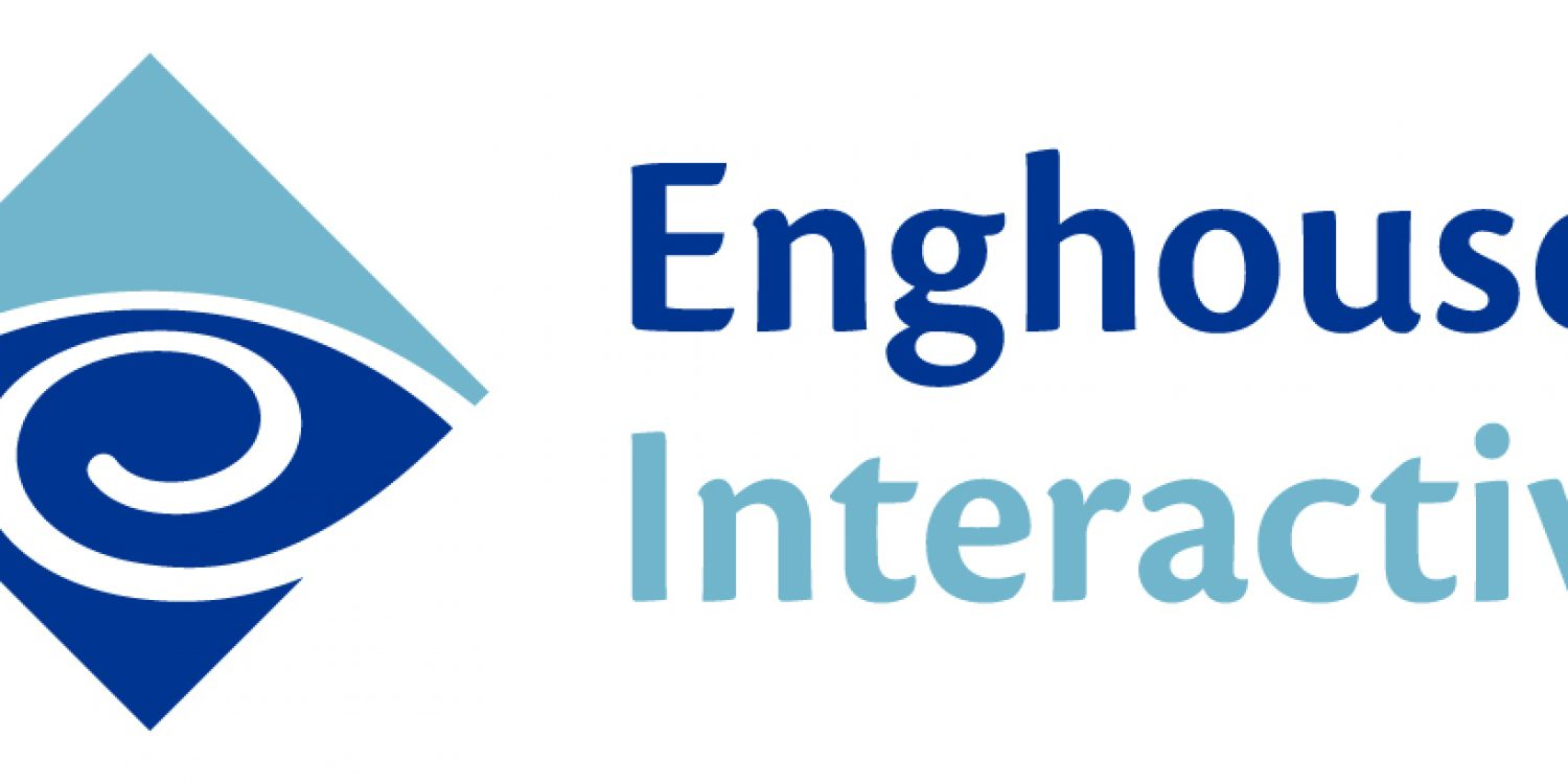 Enghouse Interactive Releases Communications Centre 8.1 Contact Centre Solution