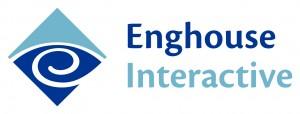 enghouse.interactive.logo.2014